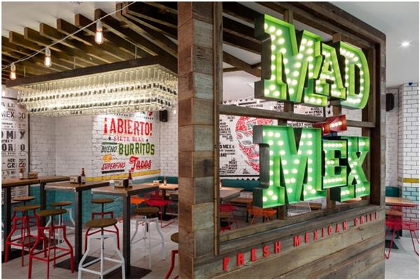 Arquitetura Para Restaurantes Veja Projetos E Dicas
